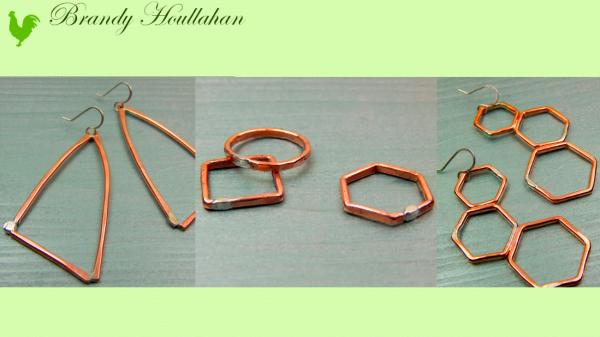 Brandyjewelry